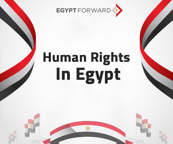 Human Rights in Egypt