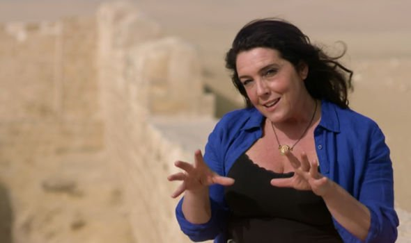 Bettany-Hughes-revealed-all-in-her-new-show-2047870