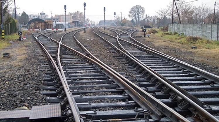 Egypt and Germany reached an agreement to start drafting a framework of a cooperation deal between the Egyptian Railways and the German Railways.