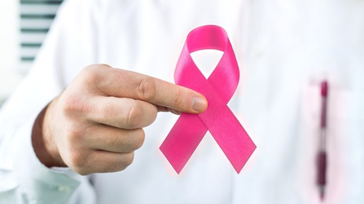 "Upon the direction of Egypt's President Abdel Fatah al-Sisi, the national campaign ""Egyptian Women are the Health of Egypt"" to early detect breast cancer is set to be implemented on three stages to test 28 million women and provide free treatment."
