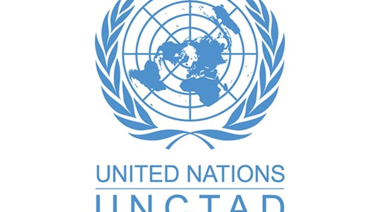 the United Nations Conference on Trade and Development (UNCTAD)