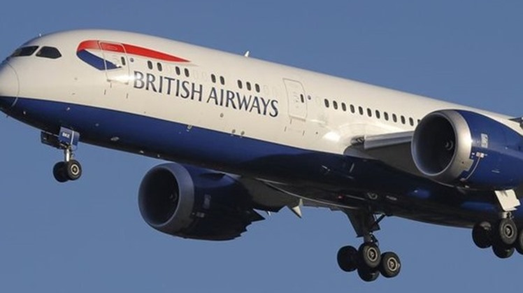 British Airways will resume flights to Cairo on Friday after halting their services to the Egyptian city for a week due to security concerns.
