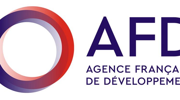 The Agence Française de Développement (AFD)