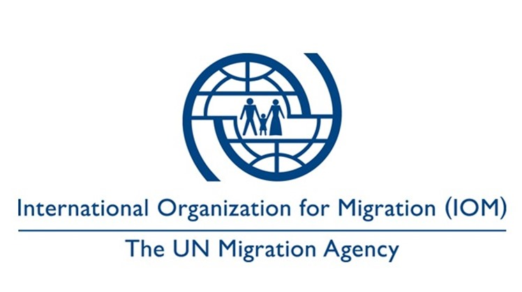 Director of the International Organization for Migration (IOM) Laurent De Boeck on Tuesday lauded efforts exerted by Egypt for fighting human trafficking.