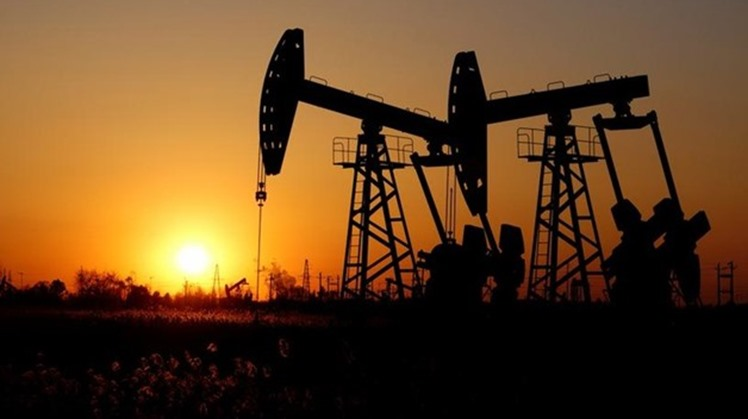 Egypt's Cabinet approved  17 oil and gas exploration and production agreements.