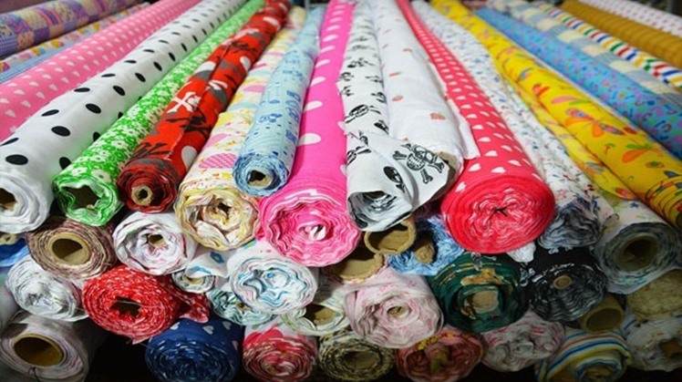 Egypt wants to become the next textile hub. The Government of the country has provided a budget of 21,000 million Egyptian pounds