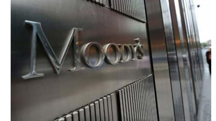 Moody's financial services company stated that Egypt's GDP growth is expected to reach 5.6 percent in 2019 and 5.8 percent in 2020, supported by the Central Bank of Egypt's decision to cut interest rate and the decline in the inflation rate.