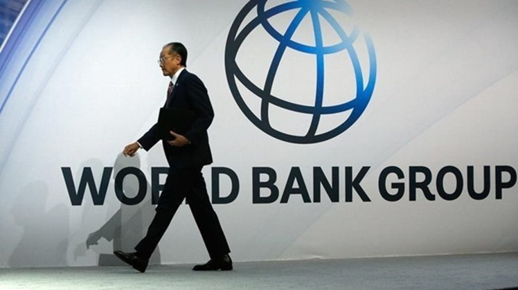 Egypt's strong reforms on the fiscal and energy fronts can help its growth rate reach 5.5 percent in FY 2019/2020, the World Bank (WB) annual report revealed.
