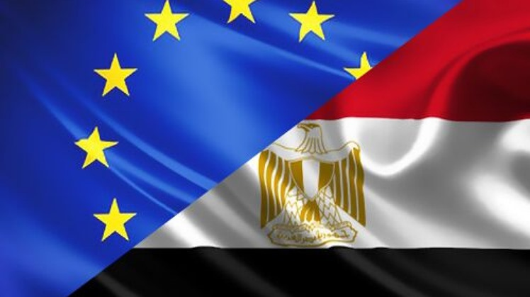 Trade between Egypt and the European Union (EU) surpassed Euros 27 billion in 2018, said Planning Minister Hala el Saeed on Tuesday.
