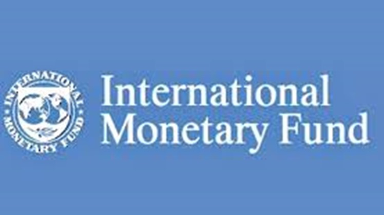 The International Monetary Fund's Managing Director Kristalina Georgieva has praised the economic progress made by Egypt after its recent reforms, during a meeting with Prime Minister Mostafa Madbouly in Washington on Tuesday.