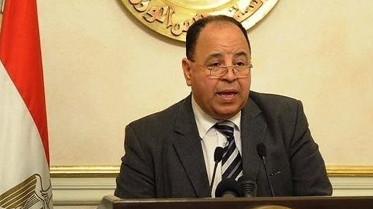 Egyptian Finance Minister Mohamed Maait has been named as the best finance minister in the Middle East and North Africa for 2019 by GlobalMarkets, the Finance Ministry said in a statement on Monday.