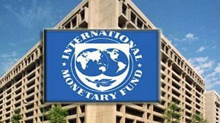 The International Monetary Fund (IMF) stated that growth in Egypt is expected to remain strong, supported by gas production and a return of tourism.
