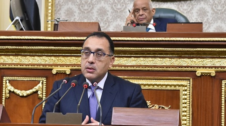 Egypt's Prime Minister announced in a business Forum on Monday that the country seeks to increase industrial growth rate to 10.7 percent by 2022,  as the government continues to embark on a 2018 implemented action plan to boost the sector.