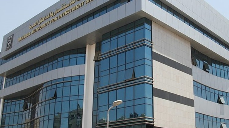 Egypt's Minister of Investments and International Cooperation Sahar Nasr said on Friday that Egypt targets to establish 12 investment zones, creating 500 thousand direct and indirect jobs and attracting investments worth LE78 billion.