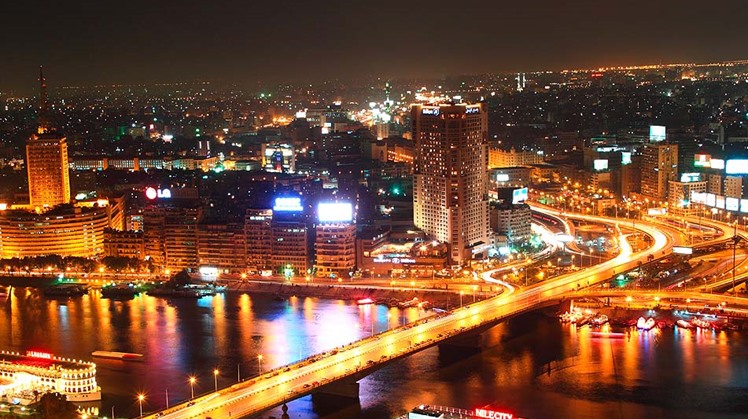 Investment Minister Sahar Nasr on Saturday called on British companies to boost investments in Egypt that reached $ 47.8 billion, with 1,817 British companies operating in the country.