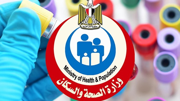 """The National AIDS Program member, Faten Bayoumi, said at the 31st AIDS Day in Cairo on December 1, that  """"According to local data released in November 2019, the number of people living with HIV in Egypt is 13,000."""""""