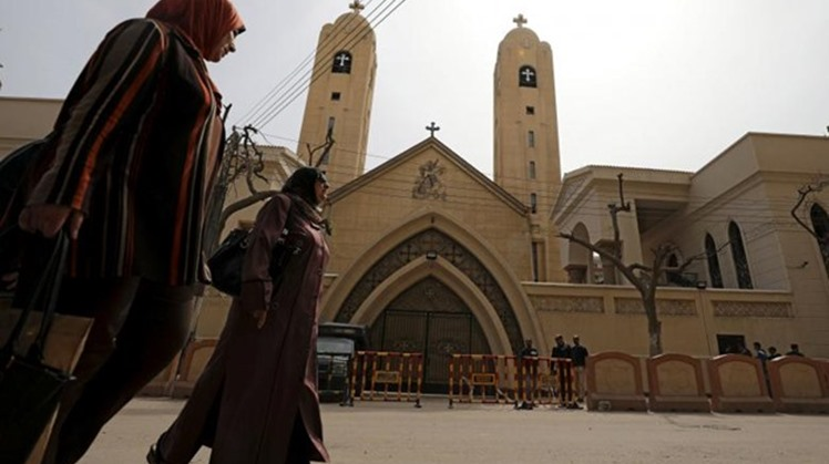 The committee in charge of legalizing the status of unlicensed churches in Egypt chaired by Prime Minister Mostafa Madbouli on Tuesday approved legalizing the status of 87 churches and affiliated buildings.