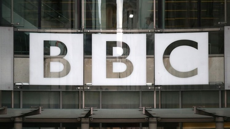 The Supreme Council for Media Regulation complained that the Council could observe, through its specialized committees, a repetition of serious professional mistakes by the BBC, with regard to covering the Egyptian issues, saying that theses systematic mi