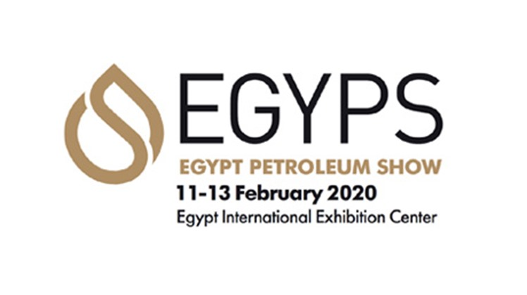 US Ambassador to Egypt Jonathan Cohen, along with the acting director of the US Trade and Development Agency and senior officials from US Departments of State and Energy, will represent the US at the Egypt Petroleum Show
