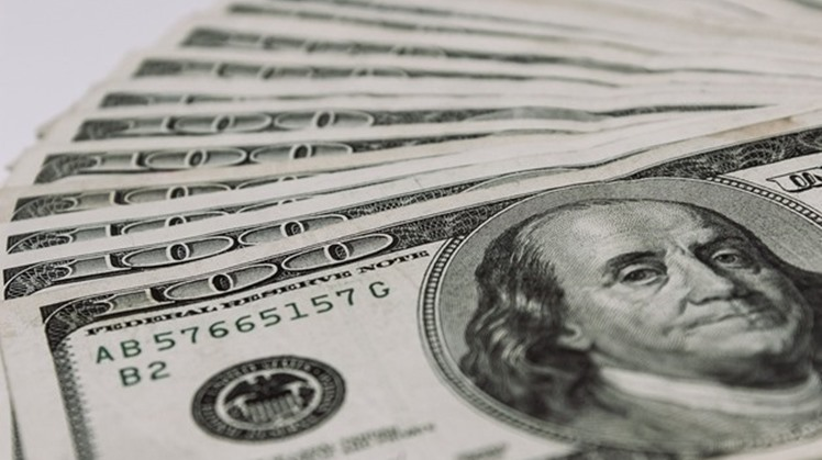 The total foreign inflows into Egypt hit more than 12 billion dollars since January 1, 2020, a Central Bank of Egypt (CBE) official source said.