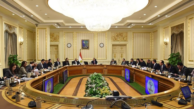 PM chairs economic committee meeting