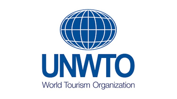 The United Nation World Tourism Organization (UNWTO) has praised Egypt's efforts to contain the spread of the coronavirus pandemic and its commitment to implementing health, safety, and prevention guidelines.