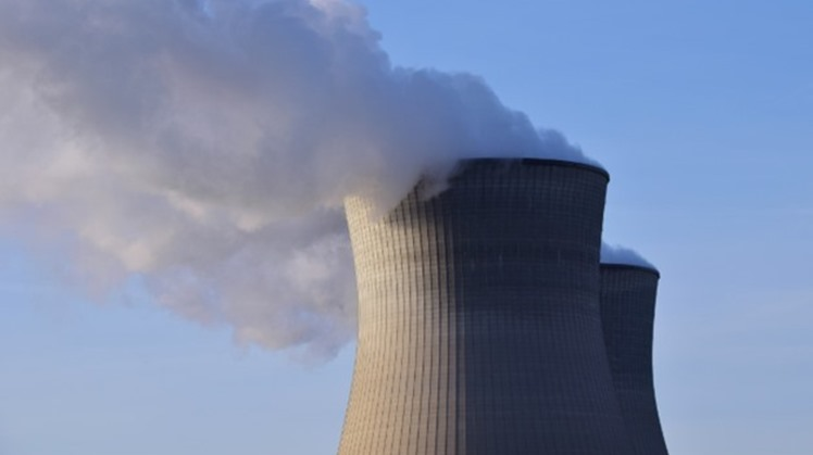 Rosatom, the Russian state nuclear energy corporation, has signed a ten-year contract with the Egyptian Atomic Energy Authority, to supply low-enriched nuclear fuel components, including uranium and aluminum.