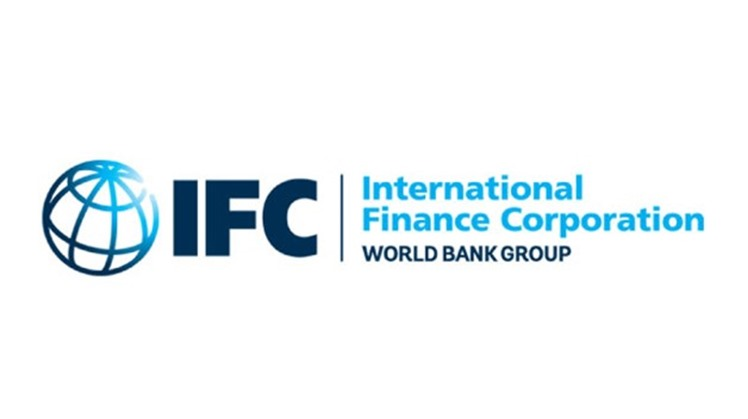 International Finance Corporation's (IFC) Country Manager in Egypt, Libya, and Yemen Walid Labadi said the corporation has allocated $8 billion of financing globally to support businesses affected by the COVID-19 pandemic