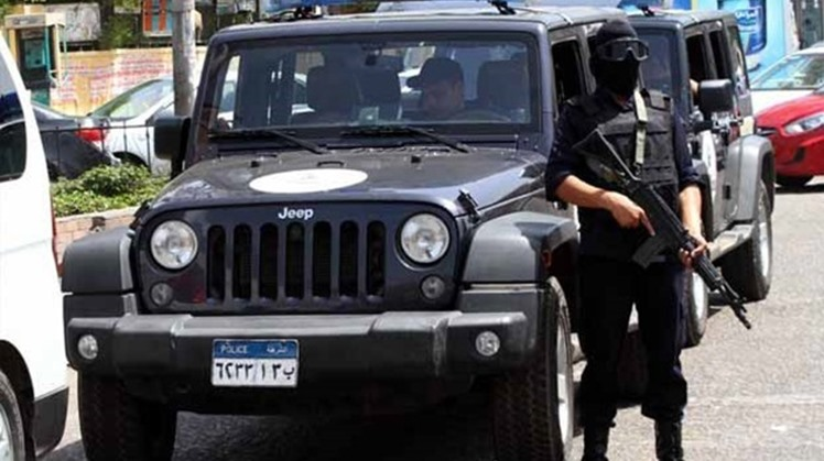 "The security forces killed 18 ""terrorist elements"" in Egypt's North Sinai, the Interior Ministry announced early on Sunday, two days after a terrorist attack in the same area either ""killed or injured"" 10 army members, according to the military spokesman."