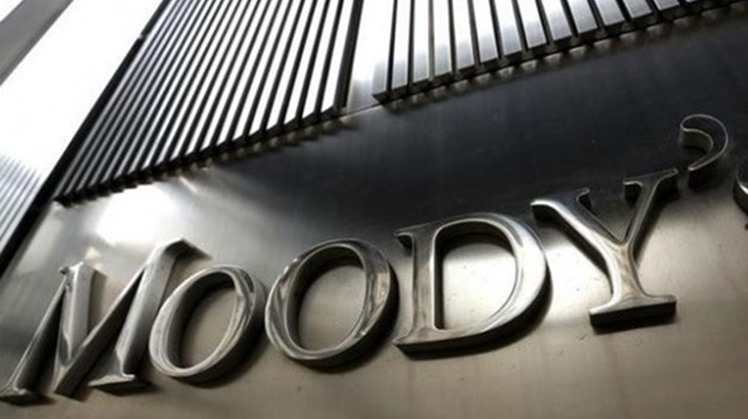 Moody's Investors Service's decision on keeping Egypt's long-term foreign and local currency issuer ratings at B2 with a stable outlook reflects the confidence of international and rating institutions in the ability of the Egyptian economy to deal positiv