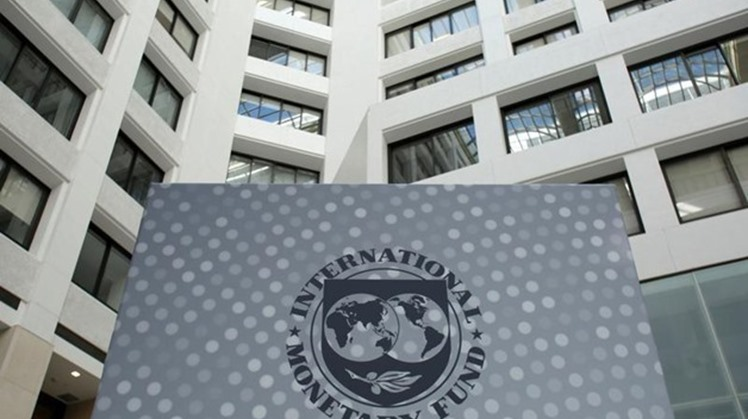 Egypt received on Tuesday a sum of $2.77 billion from the International Monetary Fund (IMF), which will be channeled into facing the coronavirus pandemic, a Central Bank of Egypt (CBE) official said.