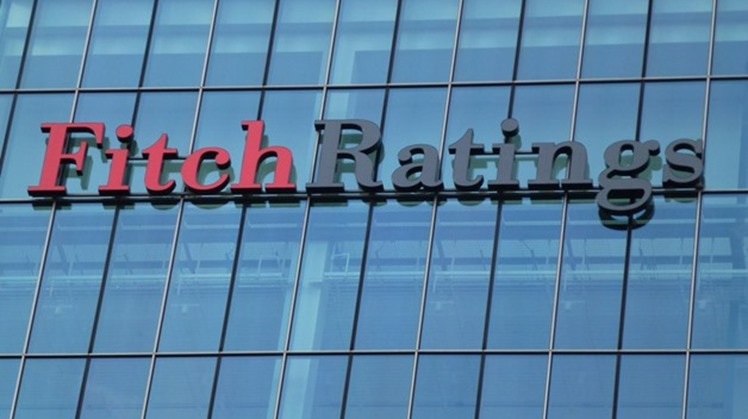 Fitch Rating said Thursday Egypt's renewed engagement with the International Monetary Fund (IMF) will boost investors confidence in the economy.