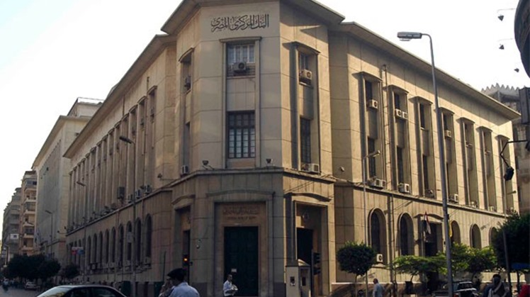 Egypt's Central Bank approves EGP 100 bln to cover manufacturing, agriculture and contracting loans