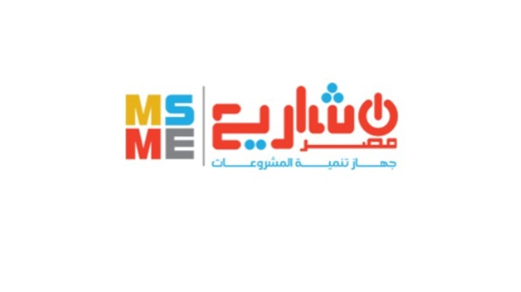 The Egyptian Micro, Small and Medium Enterprises Development Agency (MSMEDA) funded 48,743 micro and small-sized enterprises by EGP 1.19 billion from January to April 2020, said Trade and Industry Minister Niven Gamea.