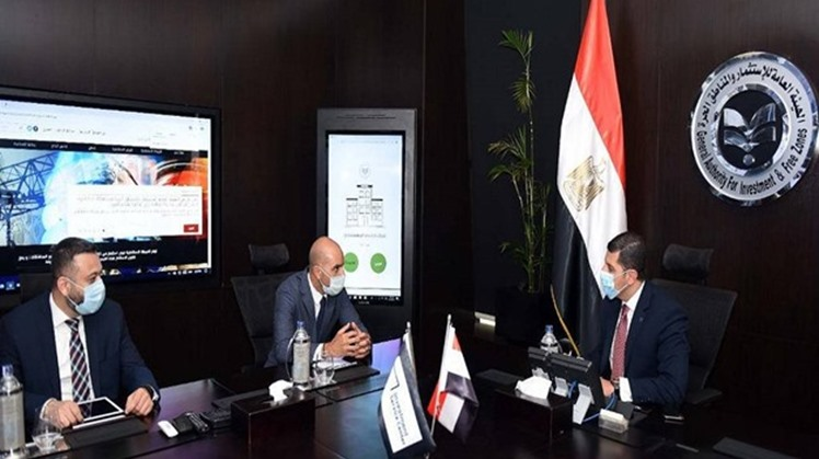 Procter and Gamble Company targets to pump more than $50 million in the Egyptian market during 2020 and 2021, according to Chairman and General Manager of the company for North Africa Tamer Hamed.