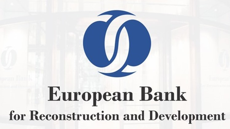 The European Bank for Reconstruction and Development (EBRD) announced Monday supporting the Egyptian Economy with a $ 200 million financing package to National Bank of Egypt (NBE)