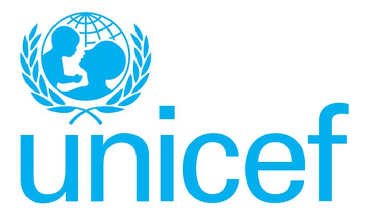 The United Nations Children's Fund (UNICEF) will provide about $17 million to support the Egyptian government's efforts to confront the coronavirus pandemic