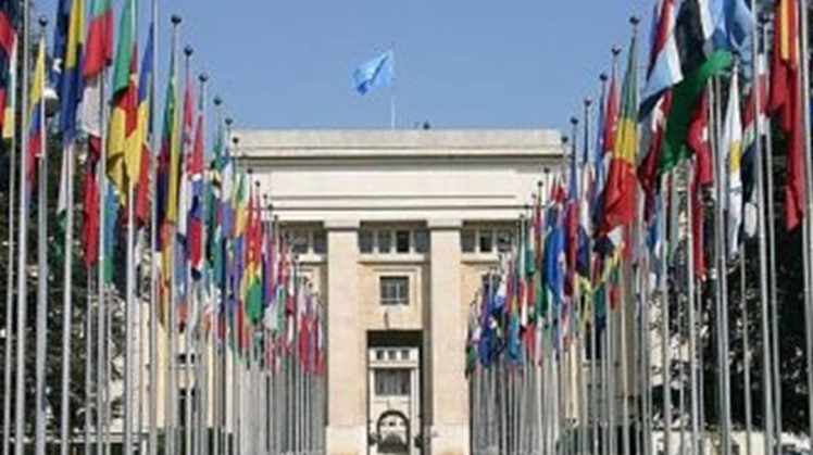 "Egypt's Prime Minister Mostafa Madbouli reviewed the ""Global Investment 2020"" report, the most recent report issued by the United Nations Trade and Development Organization (UNCTAD)."