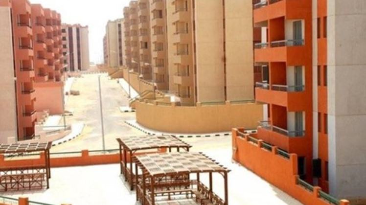 Egypt's Prime Minister Moustafa Madbouli said on Sunday Al Asmarat housing project is part of a big national program aiming at developing all unsafe areas across the nation.