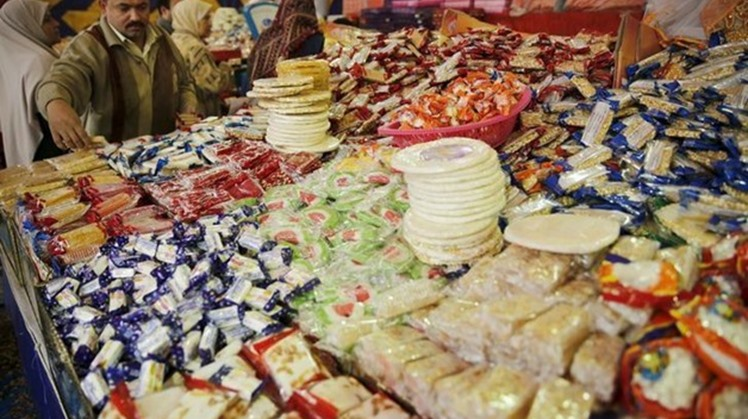 The initiative to stimulate consumption and encourage demand for local products will lead to sales in the range of LE 100 billion, Minister of Finance Mohamed Ma'it said Monday night.