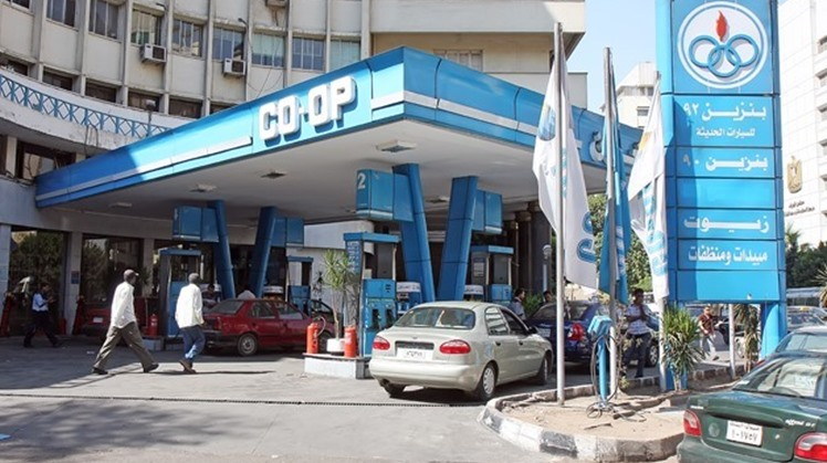 42,000 cars were converted to work in dual fuels (gas / gasoline) during the fiscal year 2019/2020, an increase of 25 percent on an annual basis, according to Minister of Petroleum Tarek el-Molla said Sunday.