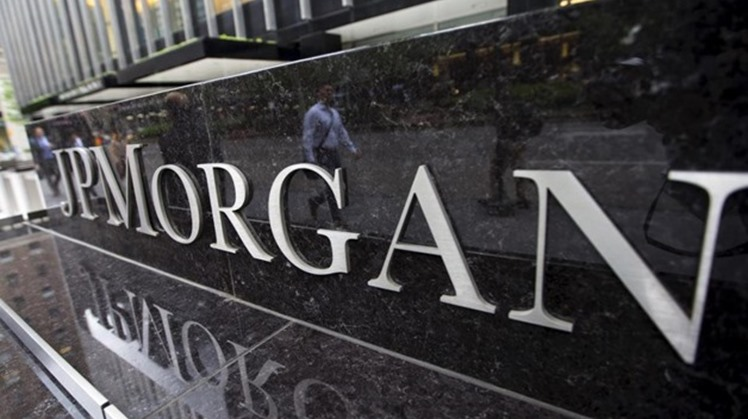 J.P. Morgan affirmed that Egypt is the only country in the Middle East and Africa that has successfully concluded the annual cycle of reviewing the credit rating, according to Ministry of Finance.