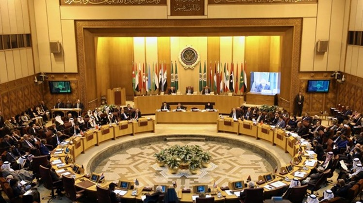 The Arab League (AL) on Sunday announced that it will take part in monitoring the Senate election slated for August 11-12.