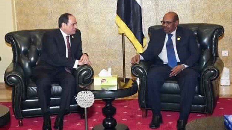 Egyptian- Sudanese talks kicks off in Khartoum on medical cooperation
