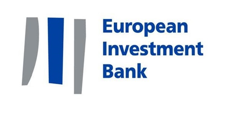 Egypt's Minister of International Cooperation, Rania Al-Mashat, announced on Monday that the European Investment Bank approved €750 million to Banque Misr to mitigate the negative repercussions of the COVID-19 pandemic on small and medium enterprises and