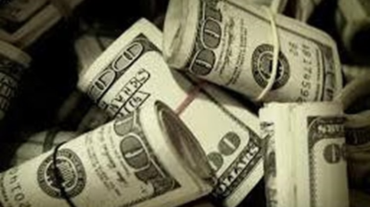 Egypt's foreign reserves hiked by about $59 million, recording $38.425 billion by the end of September 2020, compared to $38.366 billion during August2020, according to the Central Bank of Egypt (CBE).