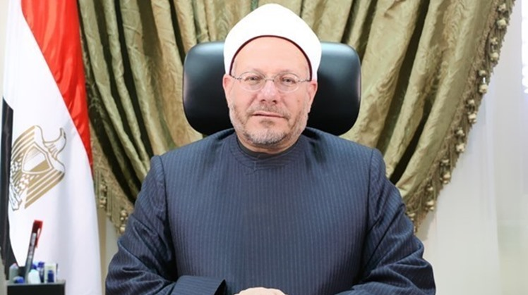 Egypt's Grand Mufti Shawki Allam urged Egyptian expatriates to participate in election of the House of Representatives that kicked off on October 21 for Egyptians abroad.