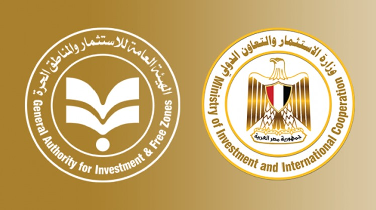 Chief Executive Officer of the Egyptian General Investment Authority (GAFI) Mohamed Abdel Wahab, announced Sunday the approval of the establishment of a new investment area for Emaar Misr for Development Company