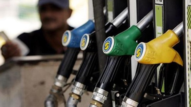 Egypt's Ministry of Electricity has managed to reduce fuel consumption by the equivalent of $1 billion annually