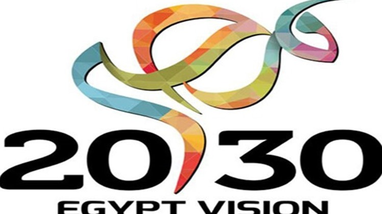 "Egypt's Ministry of International Cooperation launched Tuesday its annual report titled ""International Partnerships for Sustainable Development""."